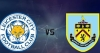 21/09 01:00 Leicester - Burnley : Thể thao tip vàng Leicester - Burnley Ngoại Hạng Anh