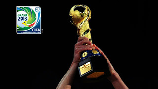 /uploads/news/2013_06/confedcup.jpg
