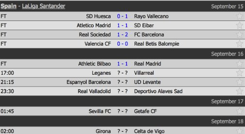 /uploads/news/2018_09/tipvang_140.jpg